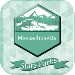 State Parks In Massachusetts