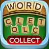 Word Collect: Word Games Ranking