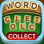 Hack Word Collect: Word Games