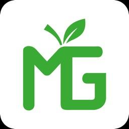MedGreen - Healthcare App