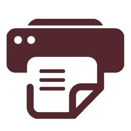 Doc Scanner Kit Pro