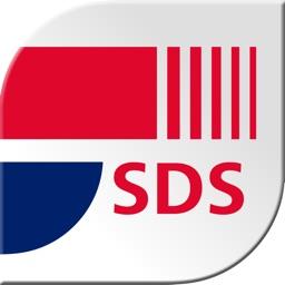 Knauf Interfer SDS