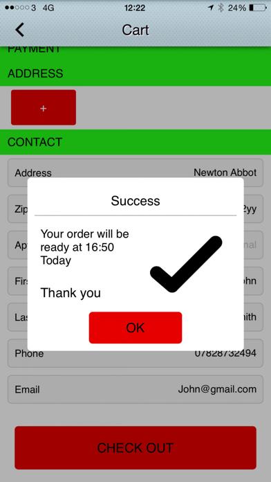 Fresh Pizza New Abbot-3