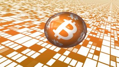 Bitcoin Slots Vegas屏幕截圖1