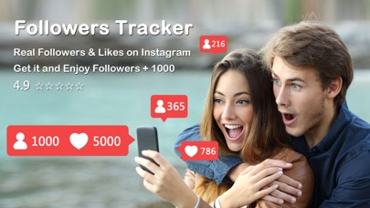 Download Followers AI Pro for Instagram for Pc