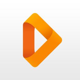 Ícone do app Infuse Pro 5