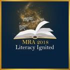 MRA 2018 Annual Conference icon