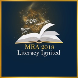 MRA 2018 Annual Conference