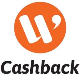 WhiteCashback-Coupons,Cashback