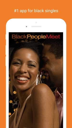 African-american Hookup Sites For Over 50