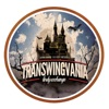 Transwingvania Reviews
