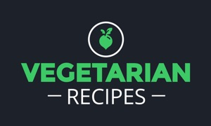 Vegetarian recipes by ifood.tv