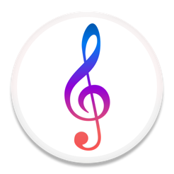 Music Tutor - Sight Reading Trainer