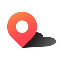 Let's Go: The Relationship App
