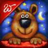 Schlaf gut und träum was Schönes - das Kinderbuch zum Einschlafen von den Machern der Wimmel-Apps