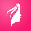 换发型-时尚发型设计 脸型搭配测试软件