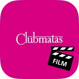 Club Matas Film