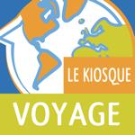 Zevisit Voyage, le kiosque pour pc