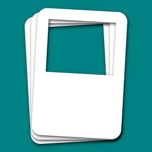 Scrap - A storyboarding app