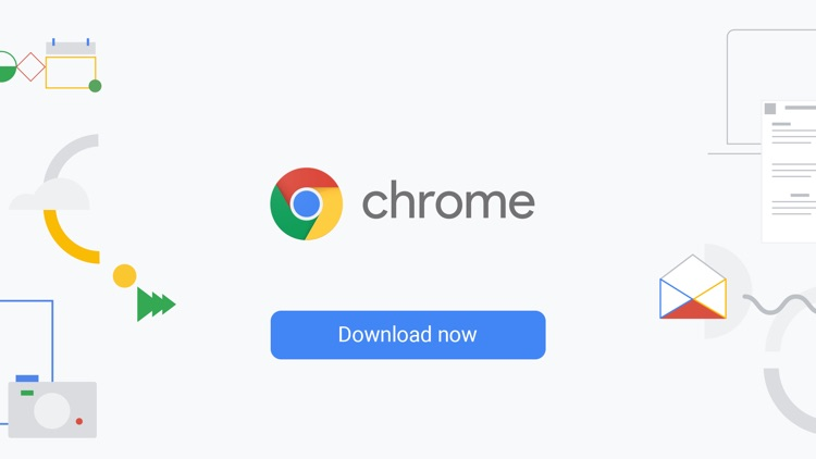 Google Chrome screenshot-9
