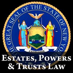 NY EPTL 2018 - New York