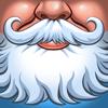 Beardify 〜あごひげを生やそう〜