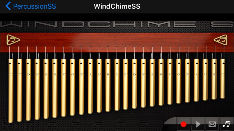 PercussionSS IA screenshot-4