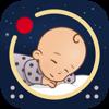 El Mejor Monitor para Bebé: Cámara de Niñera Video - Cloud4Data LLC.