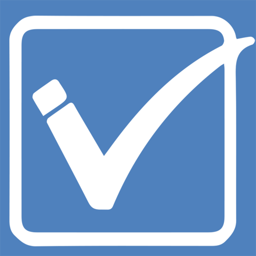 iVote-App For Mac