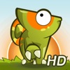 Munch Time HD (AppStore Link)