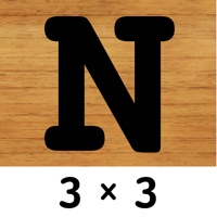 Codes for Number Puzzle 3X3 Slider Game Hack