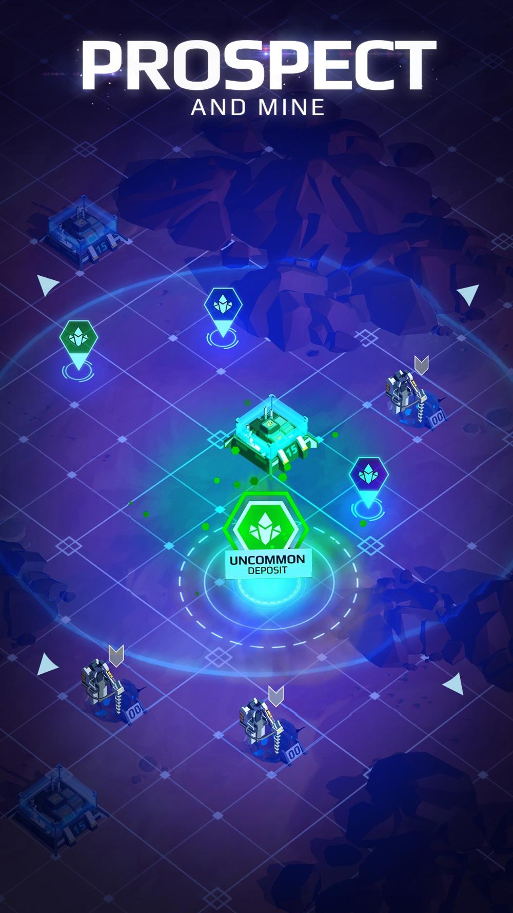 Empire: Millennium Wars hack tool
