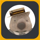 Servcorp Onefone icon