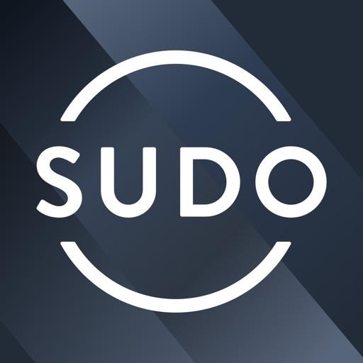 Sudo: Secure Private Messenger iOS App