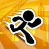 ラン&ジャンプ - iPadアプリ