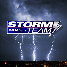 KX Storm Team - ND Weather