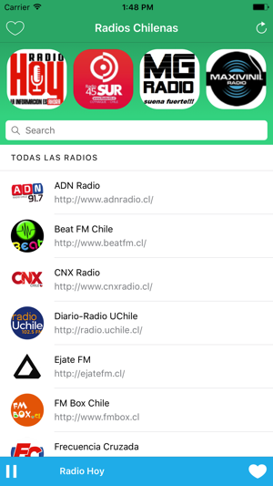 how to get pictures from iphone to pc radios chilenas on the app 20882