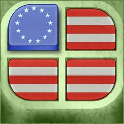 US War History Trivia