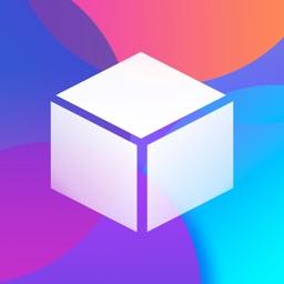 魔幻盒子-P图神器
