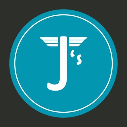 Jelicious Js
