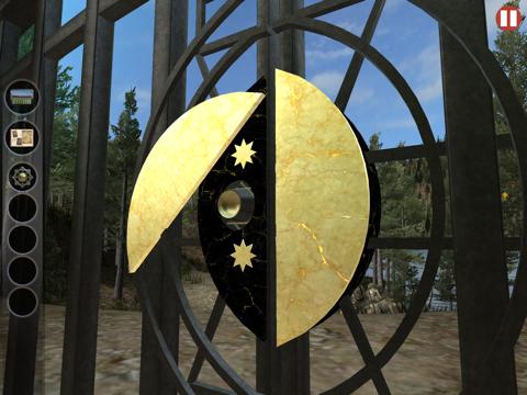 Скачать игру Puzzle House: Mystery Rising