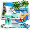 Live Desktop Pro - George Sargunaraj C