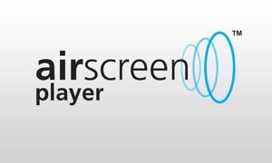 airScreen SAT>IP Player