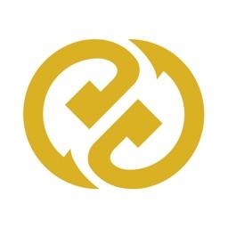 金极限-黄金白银TD现货投资交易平台