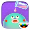 Toca Lab: Elements Reviews