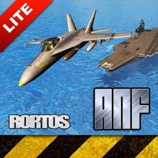 Activities of Air Navy Fighters Lite