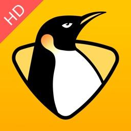 企鹅直播-NBA英超足球台球高清体育直播