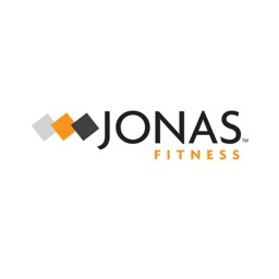 Jonas Athletic Club
