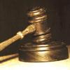 Súmulas STJ (Tribunal Justiça)