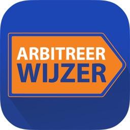ArbitreerWijzer